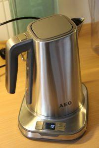 AEG EWA 7800 Wasserkocher (19)
