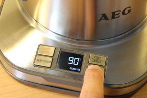 AEG EWA 7800 Wasserkocher (22)