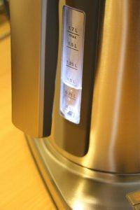 AEG EWA 7800 Wasserkocher (29)