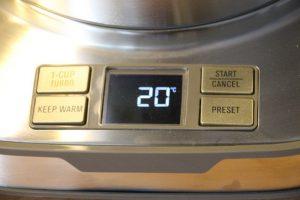 AEG EWA 7800 Wasserkocher (3)