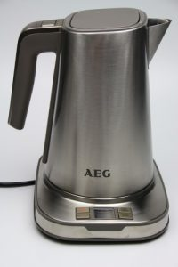 AEG EWA 7800 Wasserkocher (37)