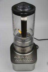 AEG SB9300 Standmixer (83)
