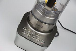 AEG SB9300 Standmixer (85)