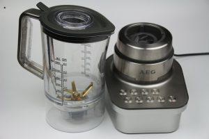 AEG SB9300 Standmixer (90)