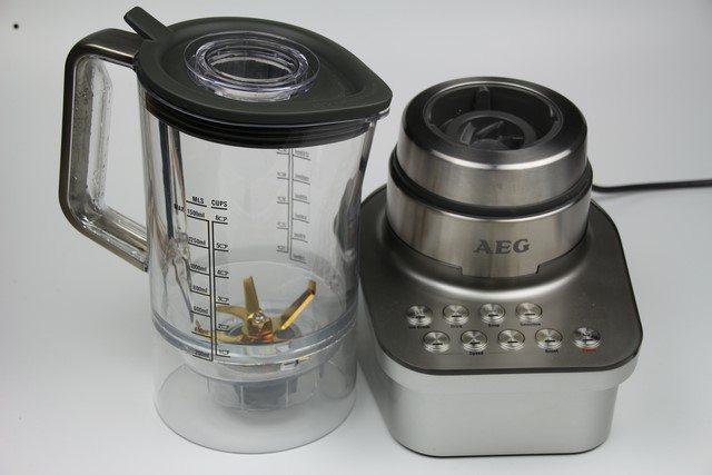 Aeg Kühlschrank Wasserablauf : Aeg kühlschrank wasserablauf reinigen die zehn besten tipps ihre