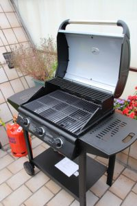 BBQ Chief 4.2i by MAXXUS (20)
