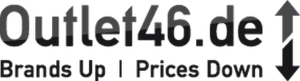 Outlet46 Logo
