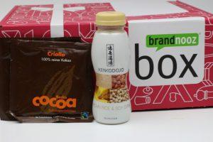brandnooz Genuss Box August 2016 (5)