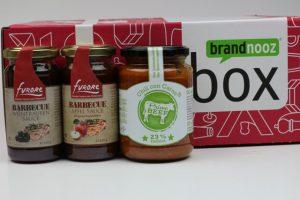 brandnooz Genuss Box August 2016 (6)