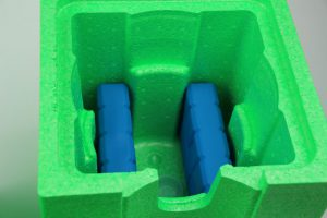 cooling-cubes-33