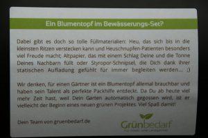 gruenbedarf-bewaesserungsset-7