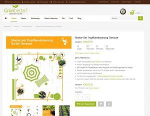 gruenbedarf-produktbeschreibung