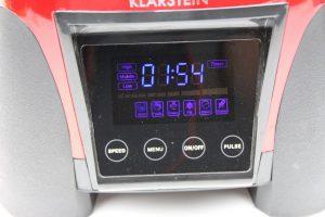 klarstein-herakles-8g-r-hochleistungsmixer-43