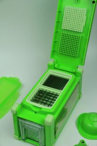 Nicer Dicer Magic Cube (16)