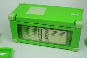 Nicer Dicer Magic Cube (22)