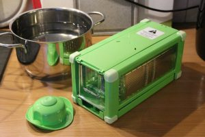 Nicer Dicer Magic Cube (27)