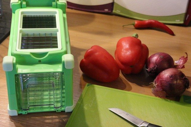 Nicer Dicer Magic Cube (49)