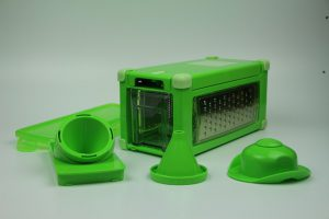 Nicer Dicer Magic Cube (5)