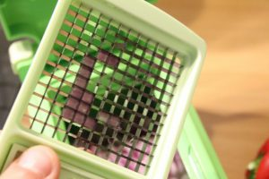 Nicer Dicer Magic Cube (53)