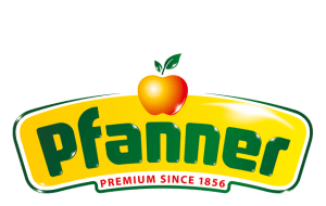 pfanner-puretea-1