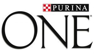purina-one-bifensis-gewinnspiel-1
