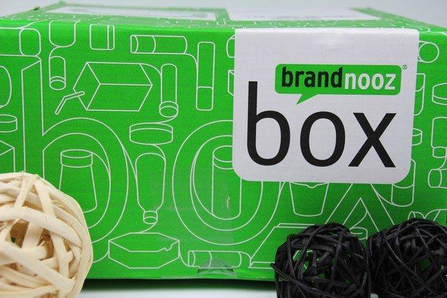 brandnooz Box August 2016 (1)