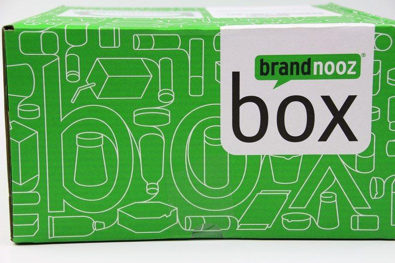 brandnooz-box-september-2016-1