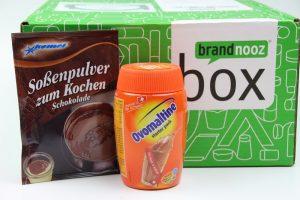 brandnooz-box-september-2016-4