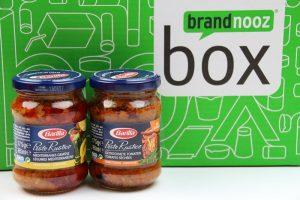 brandnooz-box-september-2016-5
