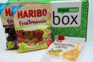 brandnooz-box-september-2016-6