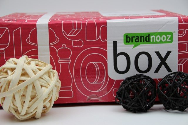 brandnooz Genuss Box September 2016 (1)