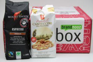 brandnooz Genuss Box September 2016 (5)