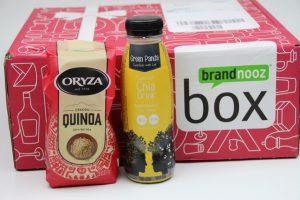 brandnooz Genuss Box September 2016 (6)