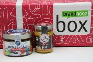 brandnooz Genuss Box September 2016 (7)