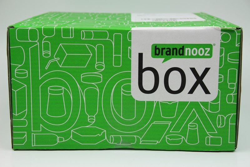 brandnooz-noozie-box-2