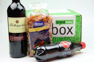 brandnooz-noozie-box-6