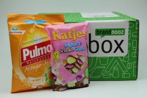 brandnooz-noozie-box-7