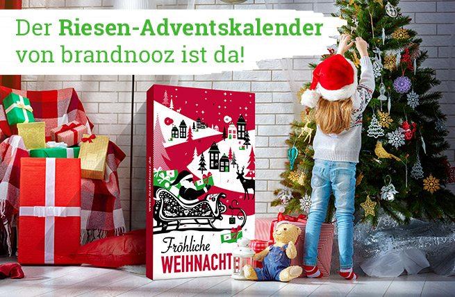 brandnooz-riesen-adventskalender