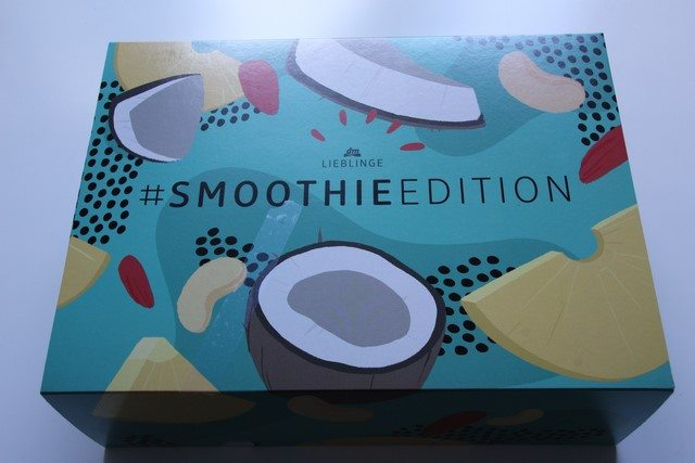 dm Lieblinge Smoothie Edition (1)