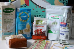 dm Lieblinge Smoothie Edition (4)