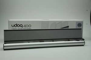 udoq-dockingstation-2