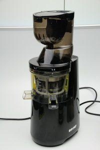 biochef-atlas-whole-slow-juicer-entsafter-56