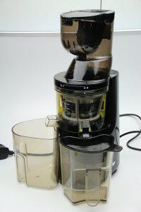 biochef-atlas-whole-slow-juicer-entsafter-57