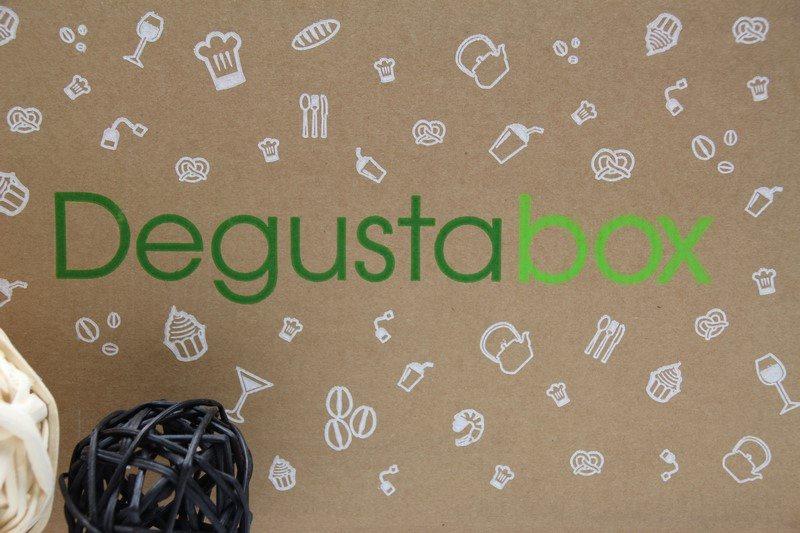 degustabox-oktober-2010-1
