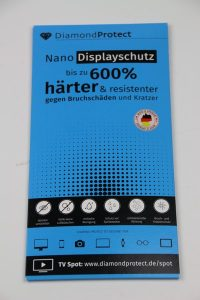diamondprotect-nano-displayschutz-2
