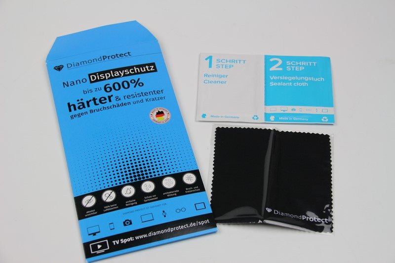 diamondprotect-nano-displayschutz-3