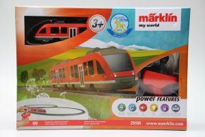 maerklin-my-world-nahverkehrszug-lint-1