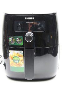 philips-airfryer-avance-turbostar-3