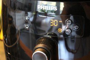 philips-airfryer-avance-turbostar-43
