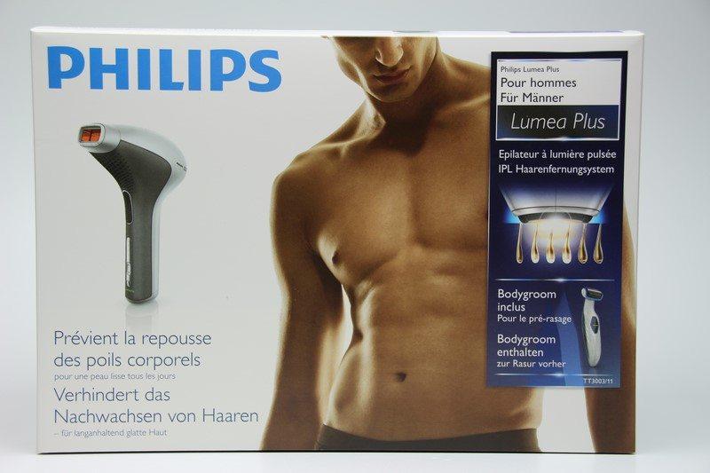 philips-lumea-plus-ipl-haarentfernungssystem-tt3003-1